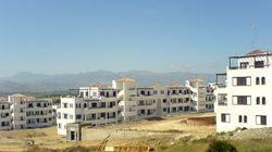 Urbanisme au Maroc: la loi 66-12, le grand