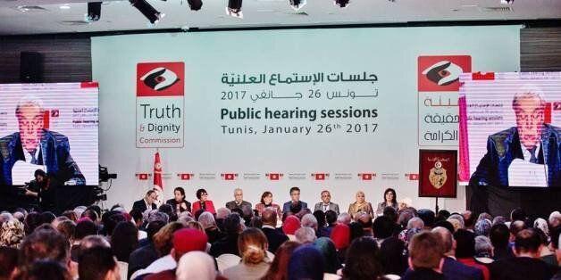 Tunisie-IVD: Les victimes du jeudi noir