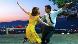 La La Land, le feel good movie qu'il nous fallait pour bien démarrer