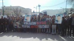 Etudiant assassiné à Tizi-Ouzou : marche pacifique pour dénoncer la