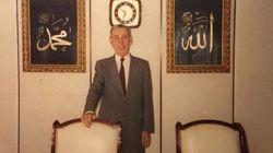 Habib Cheikhrouhou, le père d'Assabah, raconté par sa