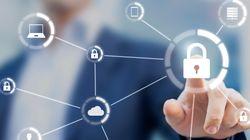 Services en ligne: Les compagnies d'assurances algériennes ont des efforts à