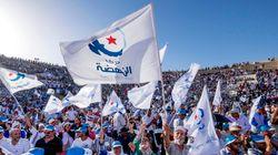 Coup du peuple, an VII: La réforme mentale impérative de l'islam tunisien (Deuxième