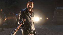 Pervers narcissique ou sociopathe? Des psys diagnostiquent Negan de