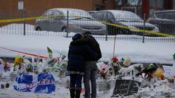 Attentat à Québec: Le jeune Marocain arrêté à tort n'en veut pas à la