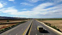 Affaire autoroute Est-Ouest: la Cour suprême n'a pas encore statué sur le pourvoi en