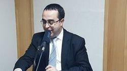Cinq questions à Nizar Bouguila, PDG de Tunisie