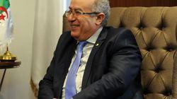 Libye: pas de solution sans réconciliation