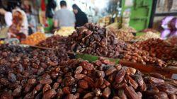 Hausse des exportations de dattes: Le Maroc, premier client de la