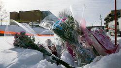 Attentat de Québec: qui sont les