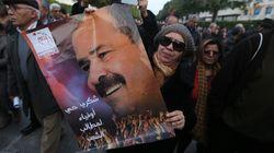 Quatrième commémoration de l'assassinat du martyr Belaïd : Entre hommage et