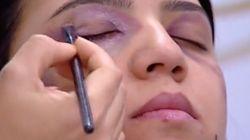 La sanction contre 2M après son tuto maquillage pour les femmes