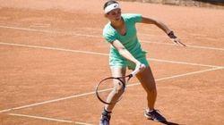 Tennis/Classement mondial: Ibbou toujours en tête des meilleures