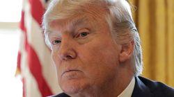 Suspension du décret migratoire de Trump maintenue par la Cour