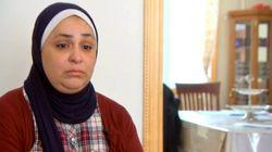 Cette Marocaine installée au Canada raconte comment elle a été refoulée des