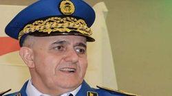 L'ancien chef de la sûreté d'Oran placé en