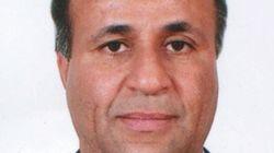 Les enjeux du retour du Maroc dans l'Union Africaine