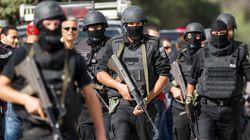 Il n'y a pas de différences entre la loi antiterroriste de 2015 et celle utilisée sous Ben Ali affirme un collectif