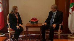 La Tunisie et l'Algérie ravivent leur coopération dans le domaine des