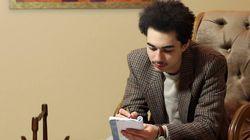 Cette mini-série scientifique en dialecte tunisien a été lancée par deux