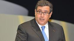 Majorité gouvernementale: Akhannouch esquisse une sortie du