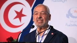 Rached Ghannouchi affirme pratiquer une diplomatie populaire pour aider
