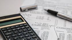 Top 5 des impôts les plus rentables pour