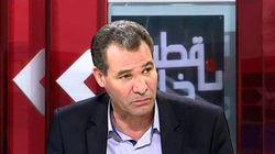 Djamel Benabdesslam dénonce une fraude programmée aux