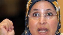 Violences à l'égard des femmes: Bassima Hakkaoui souhaite que la police intervienne