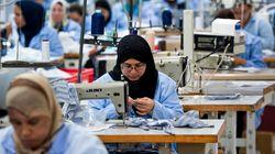 Tunisie- Entreprises en difficulté: 736 licenciements en décembre