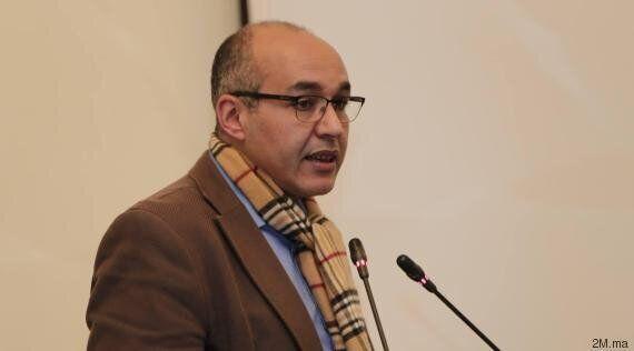 Maroc: Comment lutter contre la violence sur les réseaux
