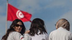 La Tunisie doit regagner la confiance des citoyens, pour parvenir à se développer, selon