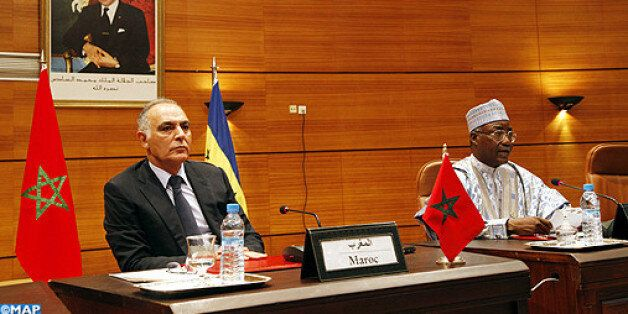 28 Etats de la Communauté des Etats sahélo-sahariens annoncent leur soutien au retour du Maroc à