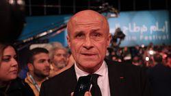 Olivier Poivre D'Arvor: Seulement 6% de Tunisiens se voient refuser un visa
