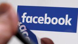 Facebook met en place un outil d'entraide en cas de