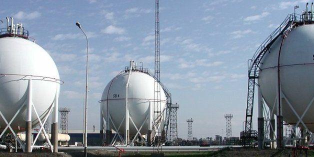 Naftal discute avec un partenaire polonais le montage d'une usine de kits GPLc à