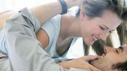 11 qualités que les meilleures relations ont en