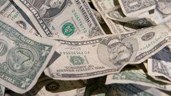 Les bureaux de change ne peuvent remédier à eux seuls au problème du marché