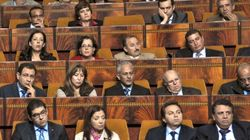 Un forum franco-marocain pour pousser les femmes à s'engager en