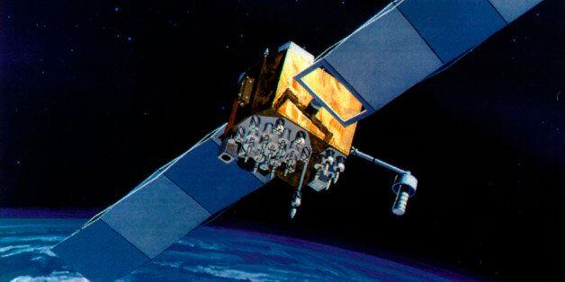 Internet via satellite: Vers la signature d'un accord commercial avec le