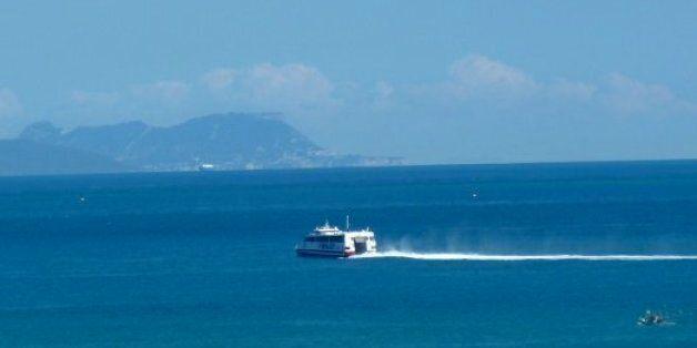 La seule liaison maritime entre le Maroc et la France de nouveau