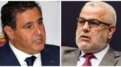 Abdelilah Benkirane prêt à inclure l'UC dans le gouvernement, mais pas