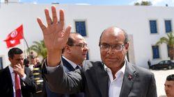 Pour Moncef Marzouki,