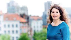 Développement durable: Le gouvernement bruxellois va soutenir un projet au