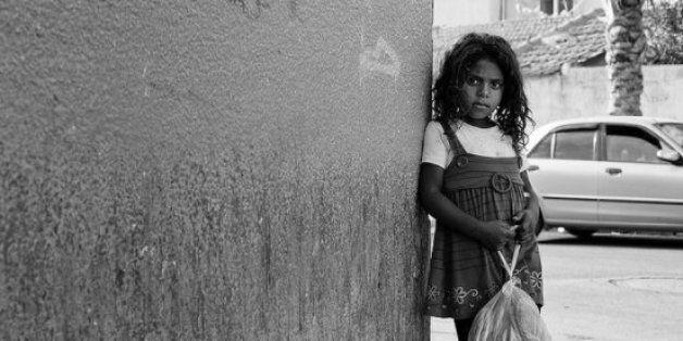 Maroc: Des