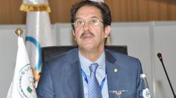 Surfacturation, irrégularités: Un rapport accable le président du comité olympique Mustapha