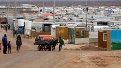 Au moins 4 civils tués dans un attentat dans un camp de déplacés en