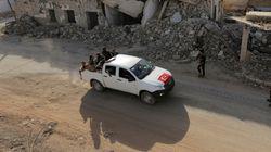 L'armée turque annonce avoir tué 69 membres de Daech en