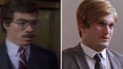 Ces 3 sketches du Saturday Night Live n'ont pas demandé beaucoup de travail d'écriture à