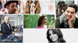 Mode: Les dix designers d'origine marocaine les plus influents au